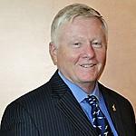 Jim Foster, A.A.E. : Assistant Executive Director
