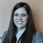 Leslie Bonnikson, CPA : Director of Finance