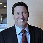 Clay Williams, Executive Director