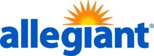 Allegiant Airlines - Gulfport–Biloxi International Airport - Fly GPT