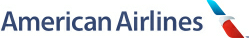 American Airlines - Gulfport–Biloxi International Airport - Fly GPT