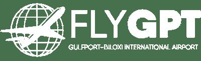 Gulfport–Biloxi International Airport