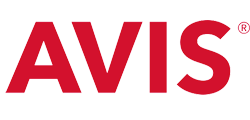 Avis - Gulfport–Biloxi International Airport - Fly GPT