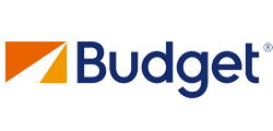 Budget Car Rental - Gulfport–Biloxi International Airport - Fly GPT