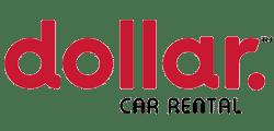 Dollar Car Rental - Gulfport–Biloxi International Airport - Fly GPT