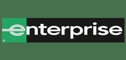 Enterprise - Gulfport–Biloxi International Airport - Fly GPT