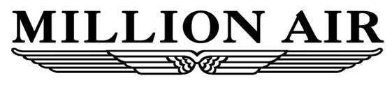 Million Air - Gulfport–Biloxi International Airport - Fly GPT