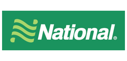 National - Gulfport–Biloxi International Airport - Fly GPT