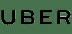 Uber - Gulfport–Biloxi International Airport - Fly GPT