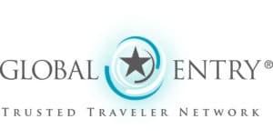 Global Entry Trusted Traveler Network