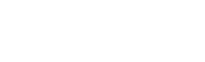Gulfport–Biloxi International Airport